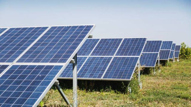 Solar Energy Stocks to watch
